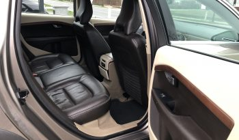 VOLVO XC70 2.4D Kinetic Geartronic full